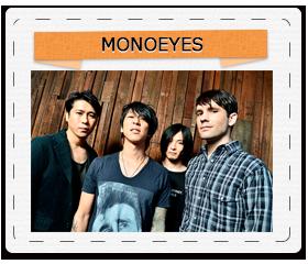 img_list_MONOEYES