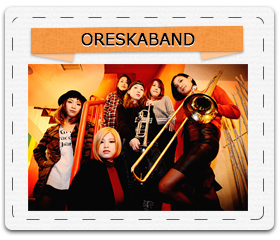 img_list_ORESKABAND