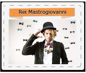 img_list_REI-MASTROGIOVANNI