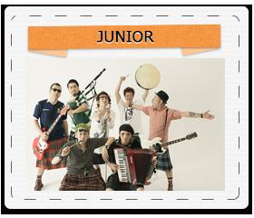 img_list_junior
