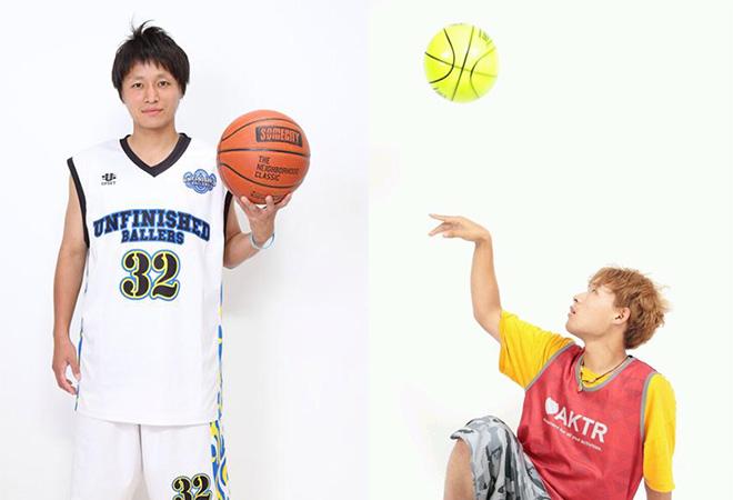 img_artist_basketballperformer