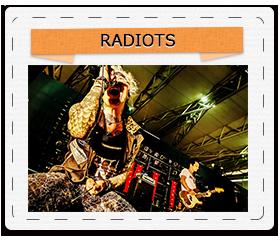 img_list_radiots